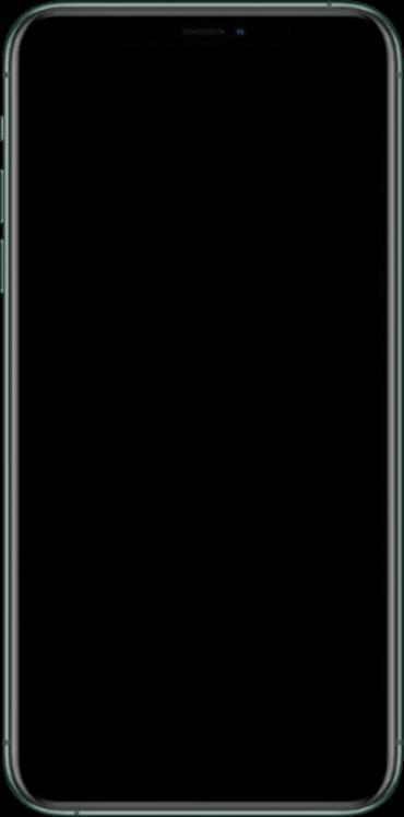 phone-img
